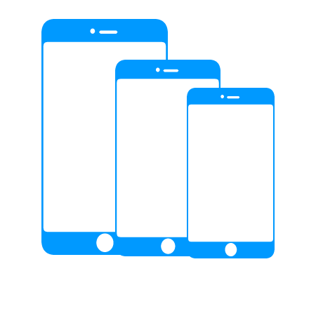 Iphone Repair Kernersville Nc